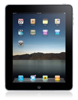 apple-ipad-home-screen-298