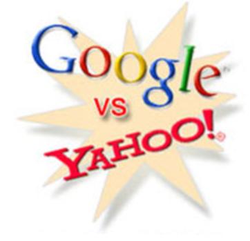 http://blog.mattsatorius.com/wp-content/uploads/2011/04/yahoo-vs-google.jpg